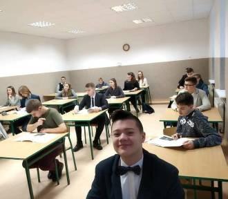 Syców: Egzamin gimnazjalny odbędzie się bez zakłóceń