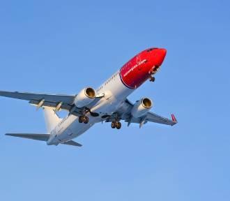 Z Wrocławia do Oslo. Będzie nowe połączenie lotnicze