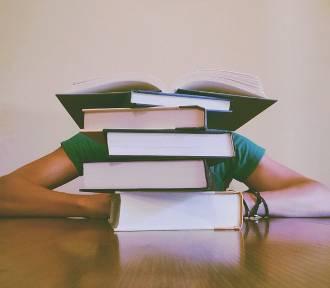 Duże zmiany w reformie szkolnictwa wyższego? Studia dłuższe o rok albo dwa