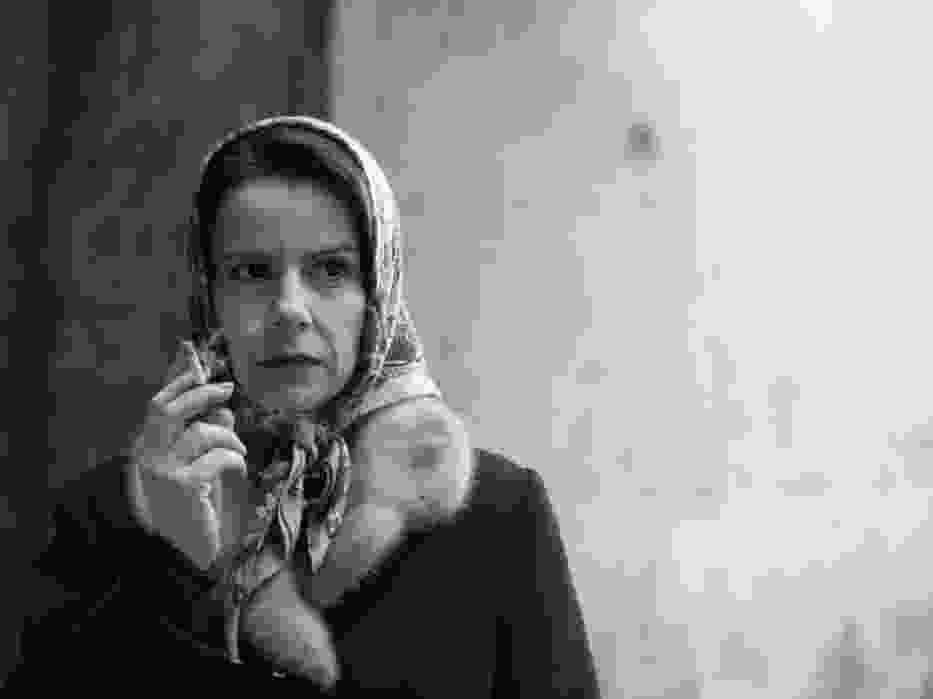 """""""Ida"""" jest nominowana w ramach Europejskich Nagród Filmowych"""