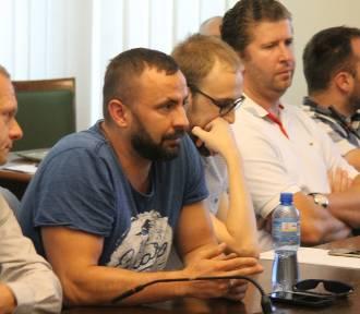 Konsultacje społeczne ws. rewitalizacji krotoszyńskiej promenady [ZDJĘCIA]