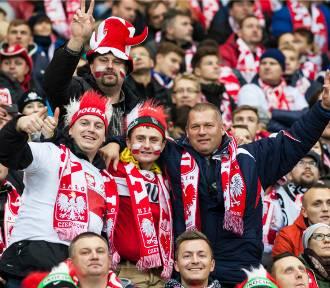 QUIZ na Euro 2016. Co wiesz o mistrzostwach Europy?