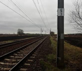 Wrocław. Nie ma drogi, nie będzie przystanku kolejowego na Jagodnie
