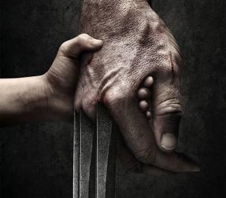 Premiery filmowe marzec 2017. Na co iść do kina w marcu? [PRZEGLĄD]
