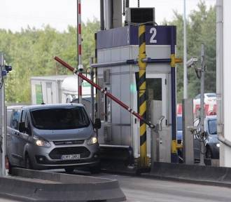 Wyższe opłaty na autostradzie A4 Katowice - Kraków. Ile teraz zapłacimy?