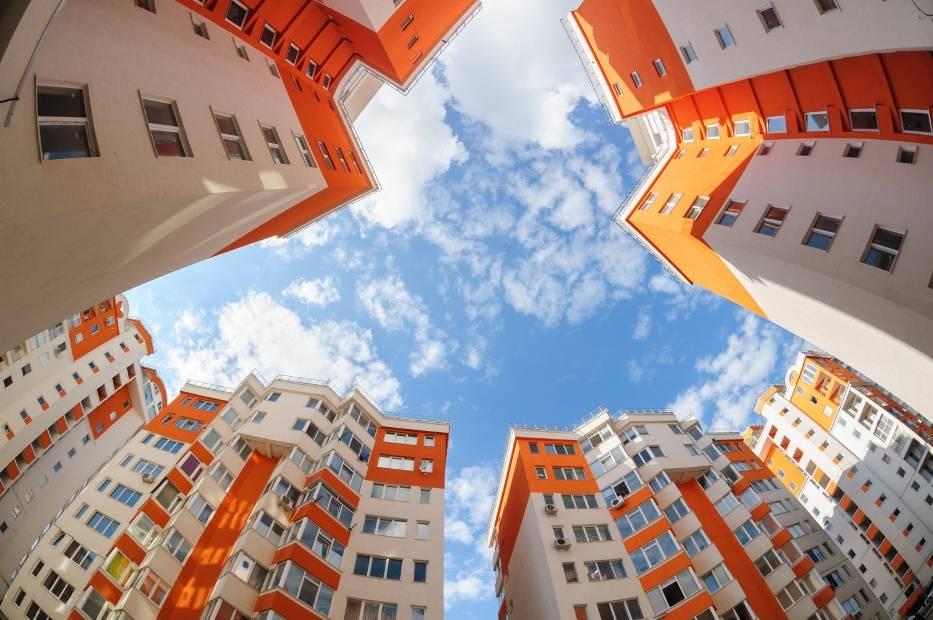 Budynki mieszkalne wydrukujemy w 3D
