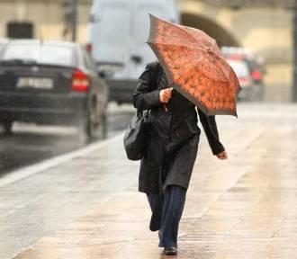 POGODA w Szczecinie: Idzie ocieplenie! Sprawdźcie najnowszą prognozę