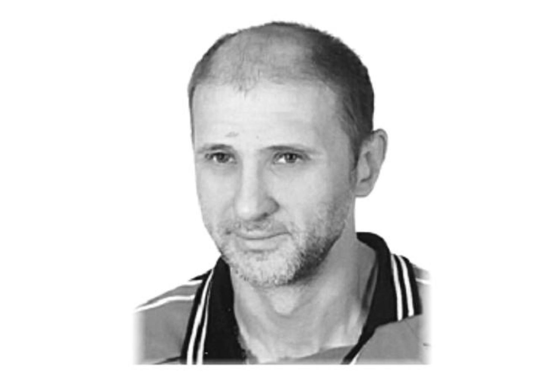 """Henryk Kukuła """"Monstrum z Chorzowa"""""""