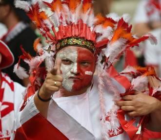 OFICJALNIE: Mistrzostwa w piłce nożnej Euro 2020 przełożone!