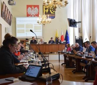 Uchwała antysmogowa dla Katowic odrzucona. Przeciw byli radni Forum Samorządowego i PiS