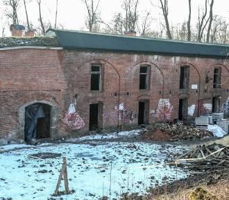 Ponad 30 mln zł na 128 krakowskich zabytków. Które obiekty trafiły na listę?