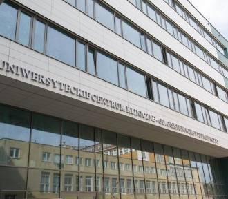 Gdański Uniwersytet Medyczny z największą liczbą zagranicznych studentów na Pomorzu!