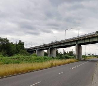 Uwaga kierowcy! Rusza remont wiaduktu na Nowopszczyńskiej w Żorach