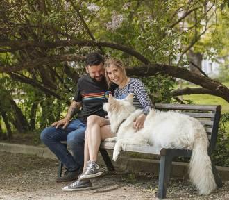 Behawioryści przestrzegają: pies nie jest dla każdego