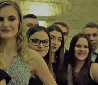 Zespół Szkół Technicznych w Rybniku: STUDNIÓWKA 2018! Zobacz ZDJĘCIA