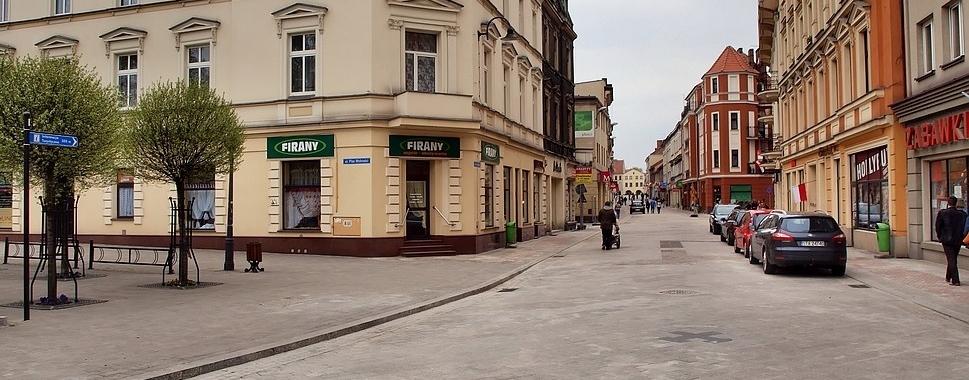 Henryk Jarząbek