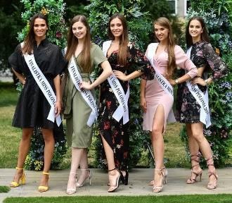 Finalistki Miss Polonia 2019. Która najpiękniejsza? ZOBACZ ZDJĘCIA