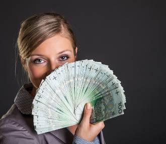 NBP: kredyty hipoteczne i konsumpcyjne łatwiej będzie dostać