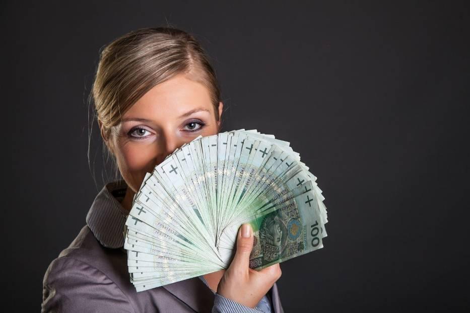 Według prognoz banków popyt na wszelkiej maści kredyty wzrośnie w drugiej połowie roku