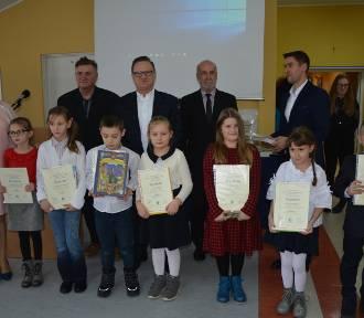 XXVI Konkurs Literacki dla uczniów województwa rozstrzygięty - ZDJĘCIA