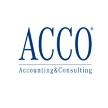 Biuro rachunkowe - ACCO Accounting-consulting