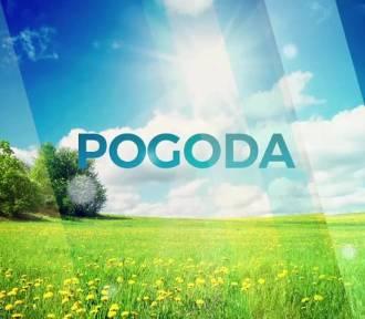 W piątek piękna pogoda na Dolnym Śląsku, a co w sobotę i niedzielę?