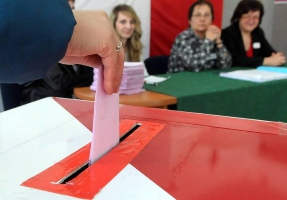 Zmieniłeś adres zamieszkania? Sprawdź czy jesteś w rejestrze wyborców. Inaczej nie zagłosujesz