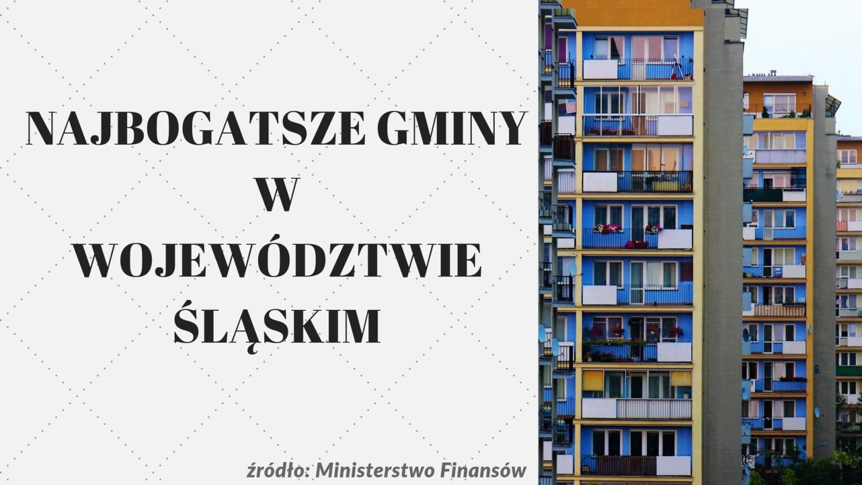 Wierszyki Na Mikołajki 2018 śmieszne życzenia Mikołajkowe