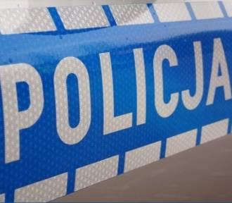 Grójec. Policjanci z grupy SPEED skontrolowali 130 pojazdów w ubiegłym tygodniu