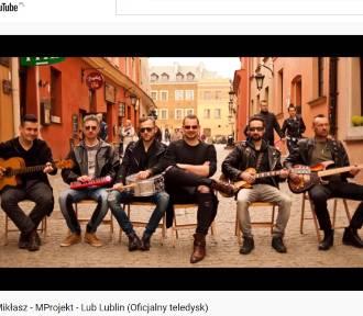 Bajm, Brathanki i inni. Sprawdź jacy wykonawcy zaśpiewali o Lublinie!