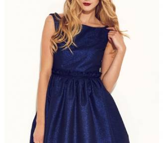 TOP 50: Najlepsze sukienki na studniówkę [ZDJĘCIA]