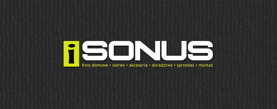 iSONUS
