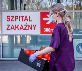 Nowe obostrzenia w Polsce od dziś! Co się zmieni?
