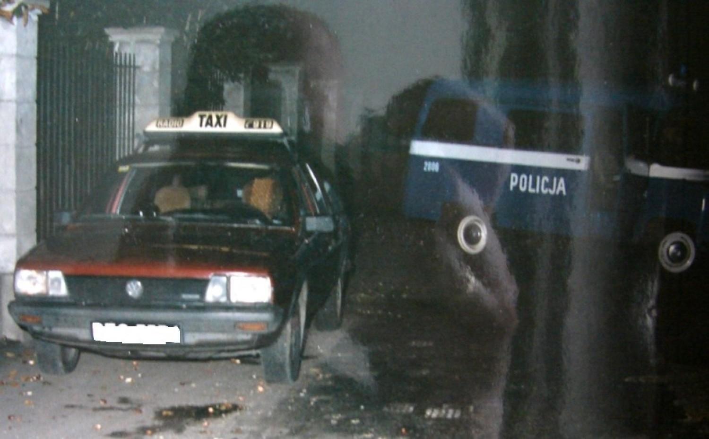 1988 rok