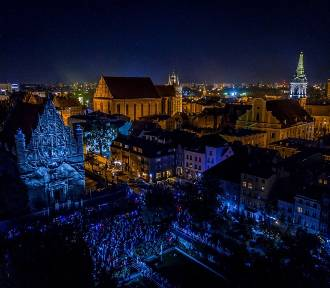 Festiwale letnie w Toruniu. Co się będzie działo w mieście w wakacje?