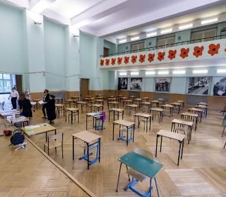 Matura 2020: Język polski - poziom rozszerzony. Arkusz i odpowiedzi