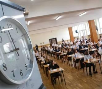Z matematyką na bakier! Znamy wyniki egzaminów uczniów z Łęczycy