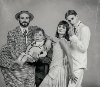 """Teatr Muzyczny Capitol: bilety na """"Blaszany bębenek"""" w sprzedaży od 22 czerwca"""