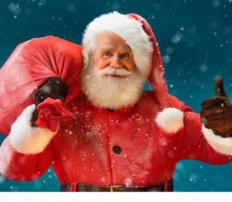 Konkurs na najpiękniejszy list do świętego Mikołaja - zgłoszenia do 17 grudnia