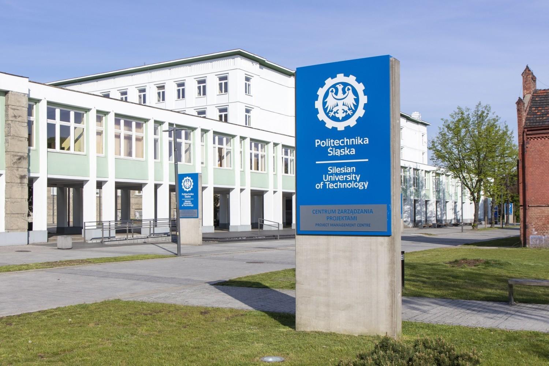 75-lecie Politechniki Śląskiej