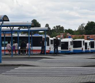 Pasażerowie Komunikacji Miejskiej w Rybniku kupują bilety za pomocą aplikacji mobilnej mPay