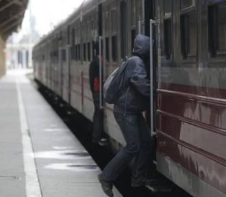 Nowe połaczenia kolejowe na trasie Gdynia Chylonia-Tczew