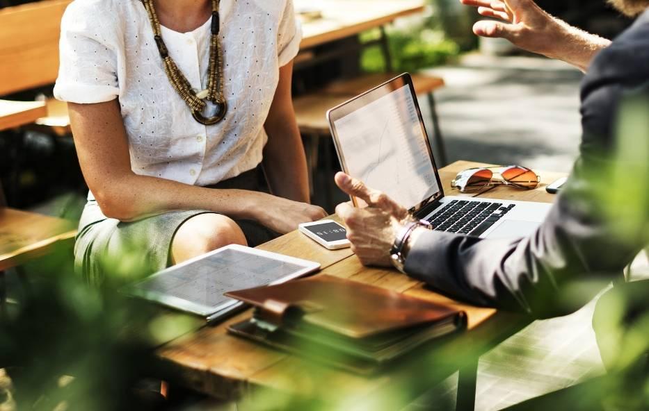 Wypytaj o dalszy przebieg rekrutacji podczas spotkania