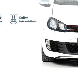 Bezpłatnie sprawdź oświetlenie w swoim samochodzie
