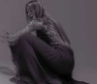 """Amelia Andryszczyk, finalistka The Voice Kids, prezentuje swój nowy singiel """"Więcej"""""""