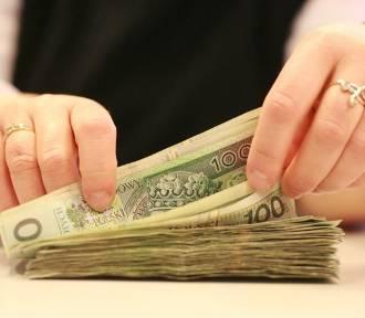 Płaca minimalna 2022 - to musisz wiedzieć o planowanych zmianach [lista]