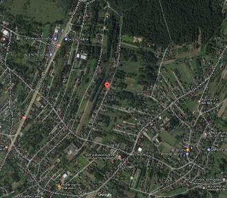 Rusza budowa ulicy Szymborskiej w Rybniku