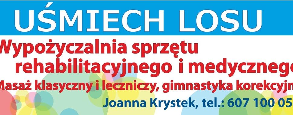 Joanna Krystek