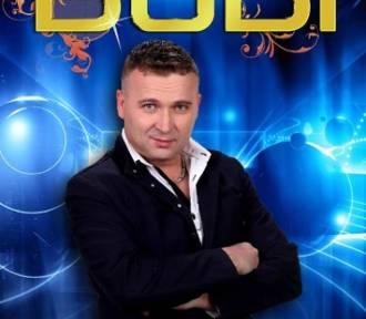 Bobi zaśpiewa w Budzyniu