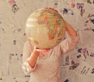 5 krajów, których mieszkańy najczęściej chcą zostać w Polsce